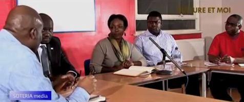 Les explosions de Mpila à Brazzaville Mensonge et vérité – Partie 1