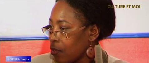 Les explosions de Mpila à Brazzaville Mensonge et vérité – Partie 2