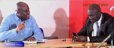 Les explosions de Mpila à Brazzaville Mensonge et vérité – Partie 3