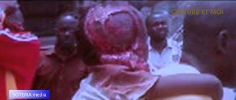 Les explosions de Mpila à Brazzaville Mensonge et vérité – Partie 4