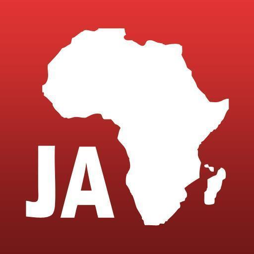 Jeune Afrique : un torchon de mensonges au service de la dictature