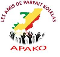 L'Association APAKO décide de déposer une plainte au tribunal de Paris contre Brazzanews