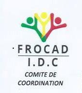 Mise au point des Plateformes Politiques IDC-FROCAD et lettre à Raymond Mboulou