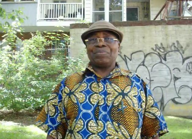 Aidé par les hypocrites et démagogues du nord, Sassou étrangle Mokoko