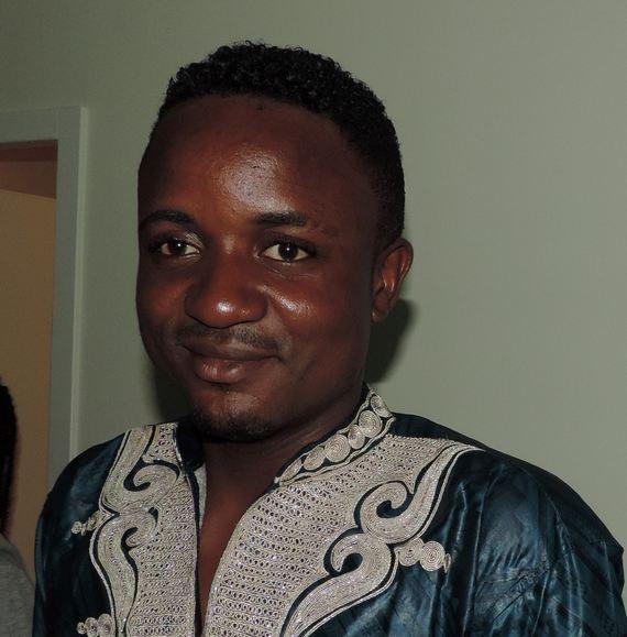 Nécrologie : Isaac Christ MAMBOTI n'est plus
