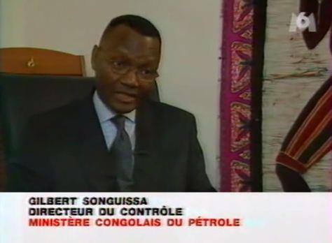 Comment Elf a pillé le pétrole du Congo Brazzaville
