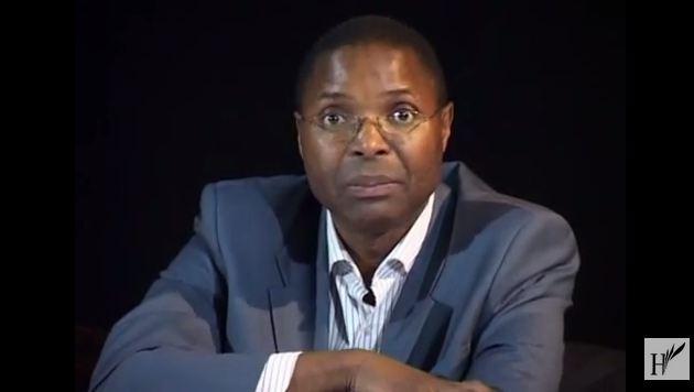 Pétrole et violences au Congo-Brazzaville