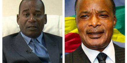 Pierre-Mabiala-Sassou-Nguesso