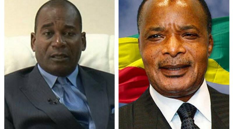 Scandale au Congo Brazza: Un Ministre du gouvernement Sassou épinglé dans un dossier de corruption dans le dossier Airtel-Mbere