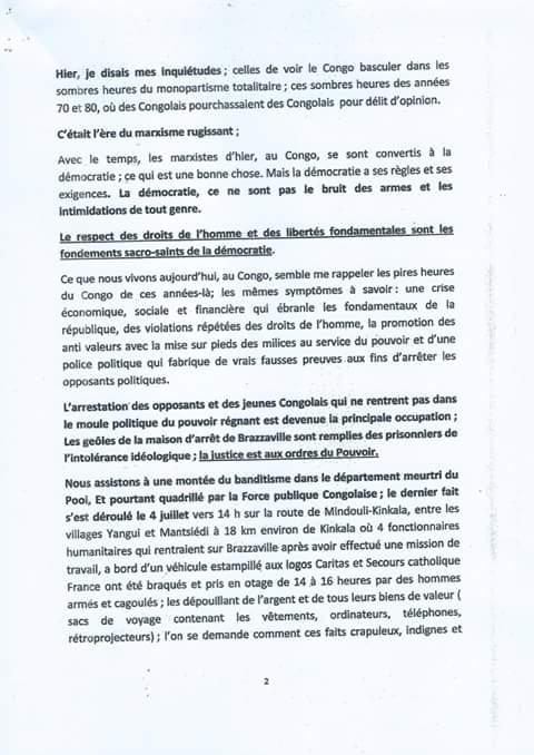 conf-presse-codeha-2