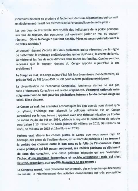 conf-presse-codeha-3