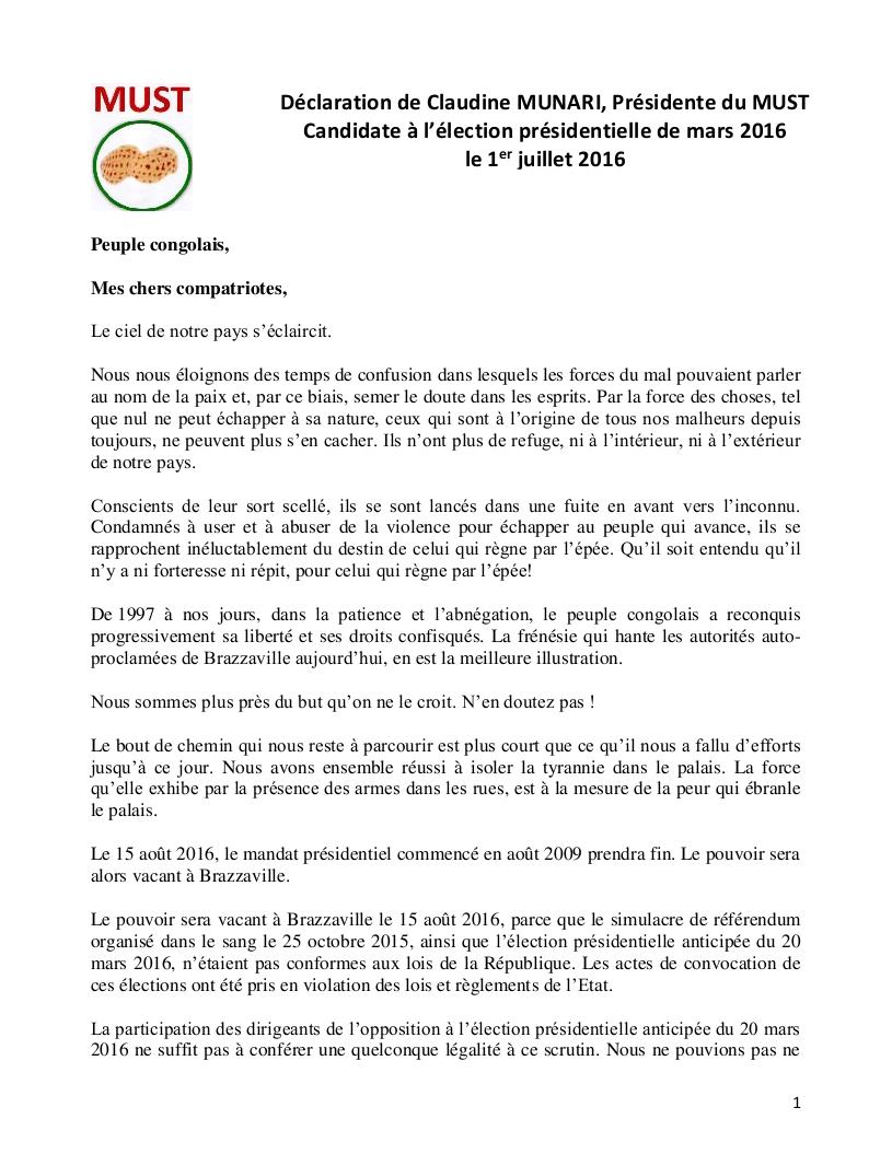 declaration-munari-0716_001