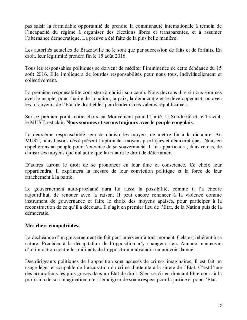 declaration-munari-0716_002