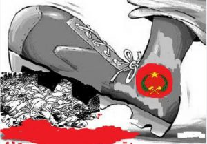 genocide-cgo-bzv