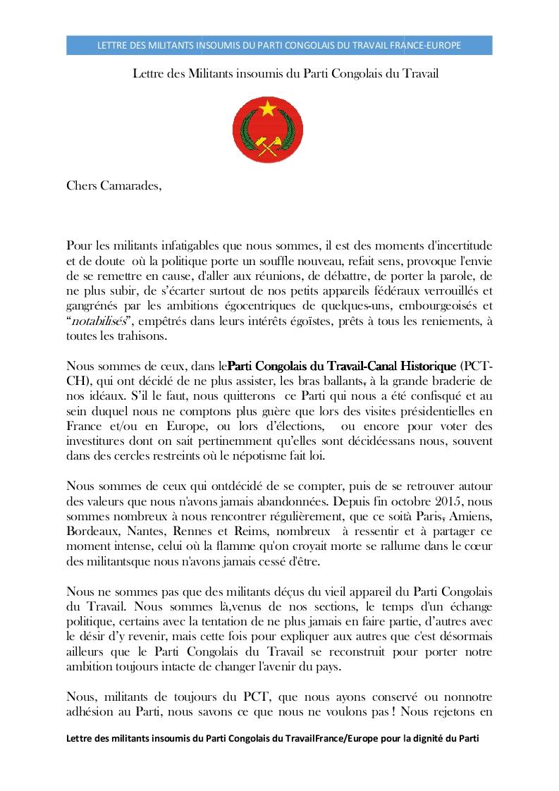 lettre-insoumis-pct-fce-ue_001