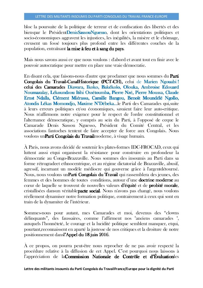 lettre-insoumis-pct-fce-ue_002