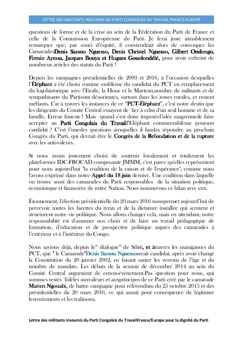 lettre-insoumis-pct-fce-ue_003
