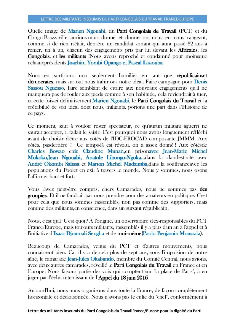 lettre-insoumis-pct-fce-ue_004