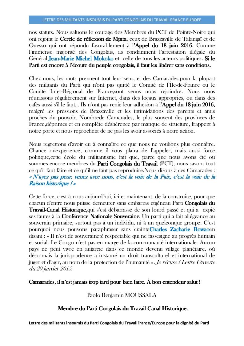 lettre-insoumis-pct-fce-ue_005