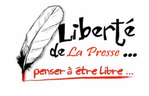 liberte-presse