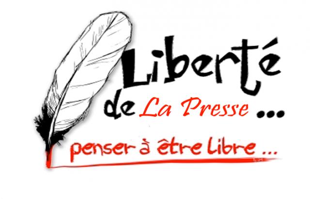 Le silence de la presse française sur le drame congolais