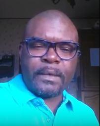 Les hommes de Sassou saccagent l'ambassade du Congo à Paris