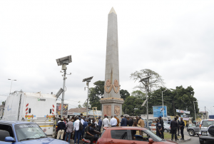 obelisque-moungali
