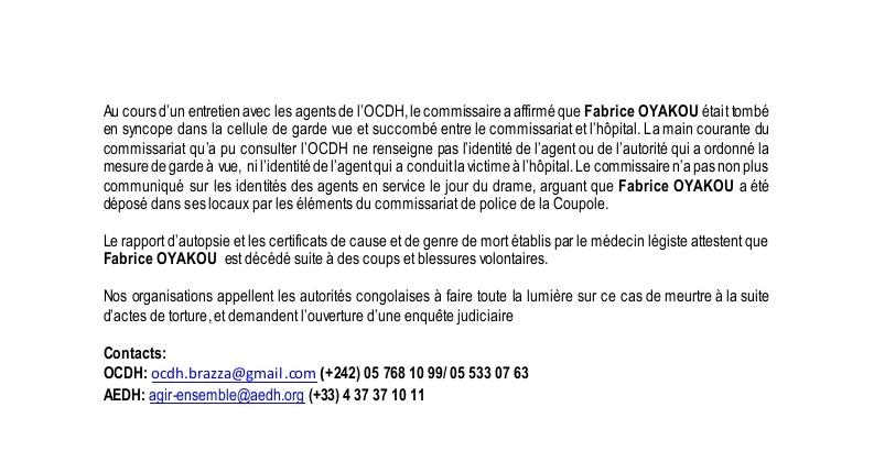 ocdh-mandat_003