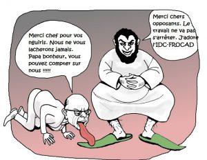 opposants-nguiri