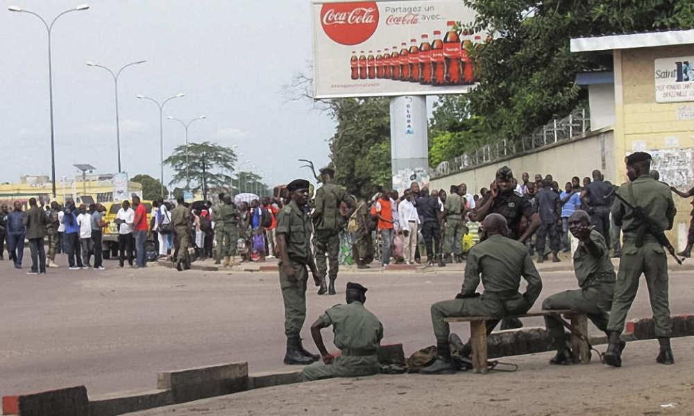 Pourquoi l'opposition congolaise risque d'échouer ?