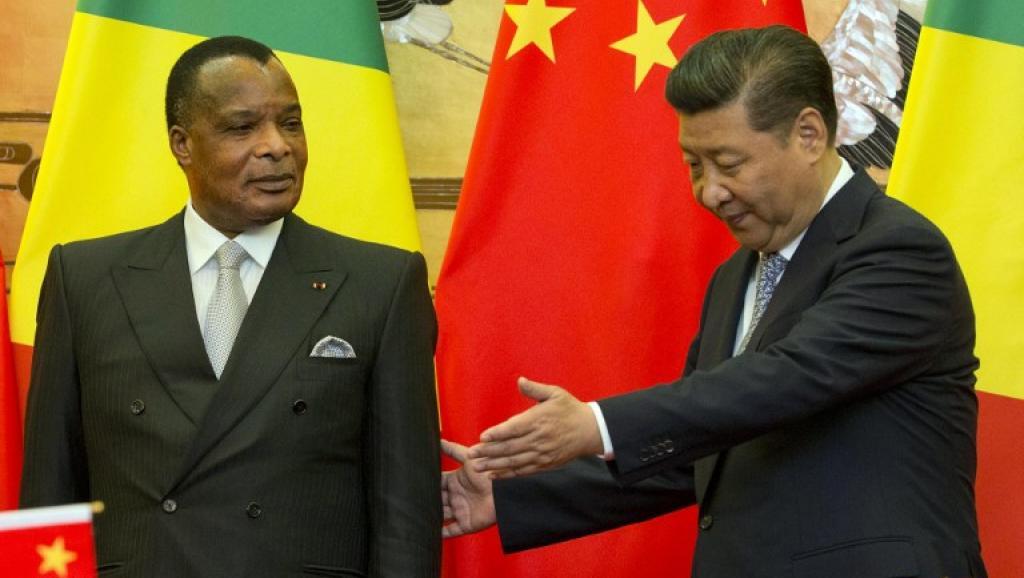 Les délires du Congolais Sassou Nguesso : Révélation d'une fin dramatique