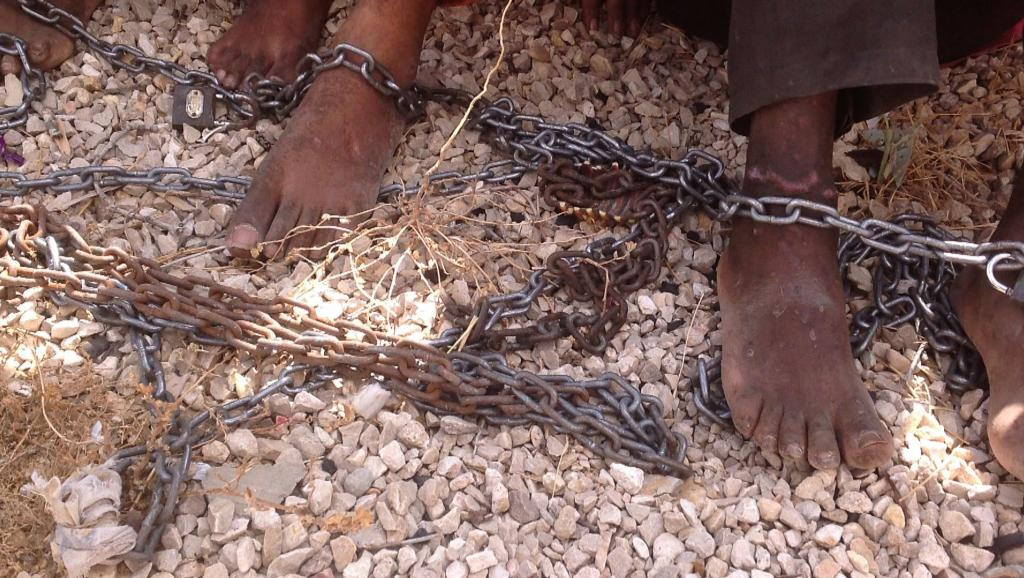 Les autorités congolaises doivent enquêter sur un cas de disparition forcée et sur un cas de mort en détention