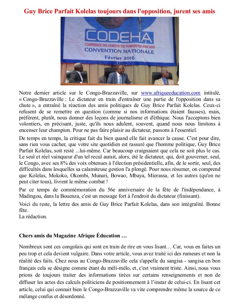 Article-Afrique Education_001