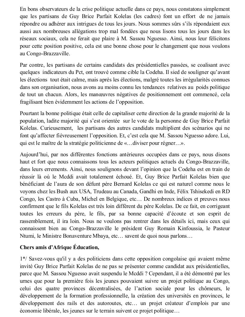 Article-Afrique Education_002