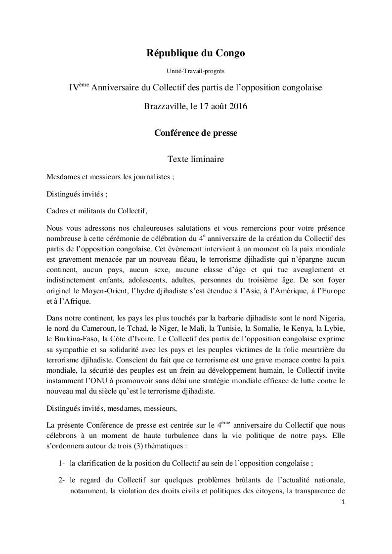 Conf-presse-4eme-an-col_001