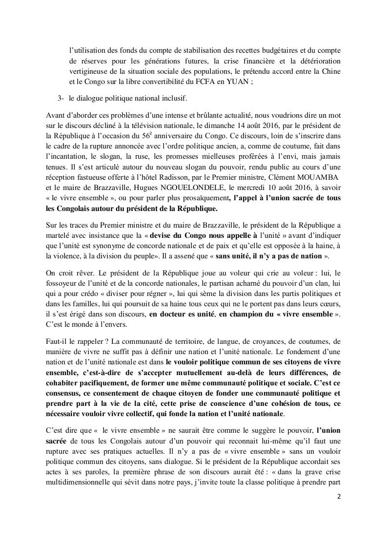 Conf-presse-4eme-an-col_002