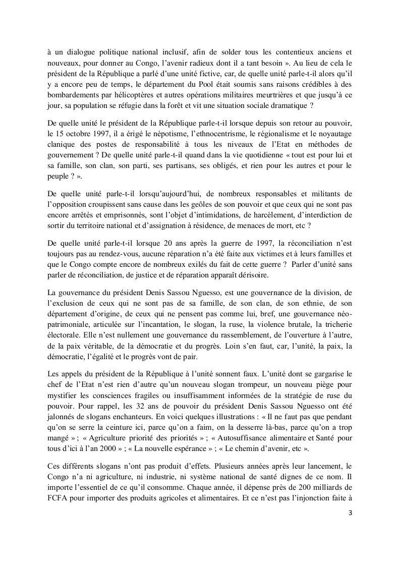 Conf-presse-4eme-an-col_003