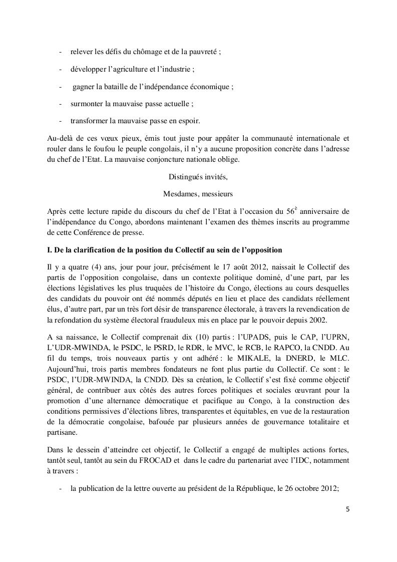 Conf-presse-4eme-an-col_005