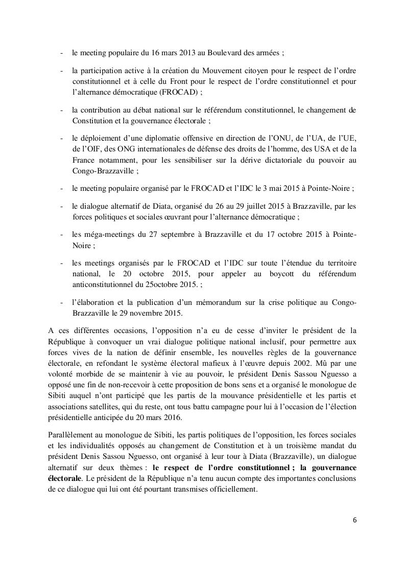 Conf-presse-4eme-an-col_006