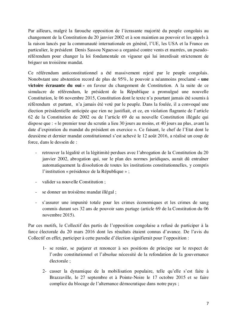 Conf-presse-4eme-an-col_007