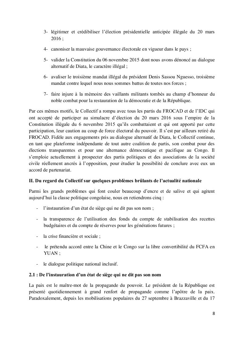 Conf-presse-4eme-an-col_008