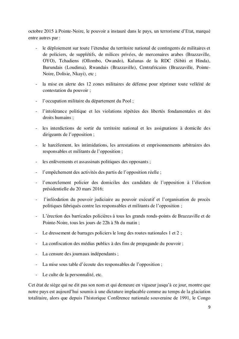 Conf-presse-4eme-an-col_009