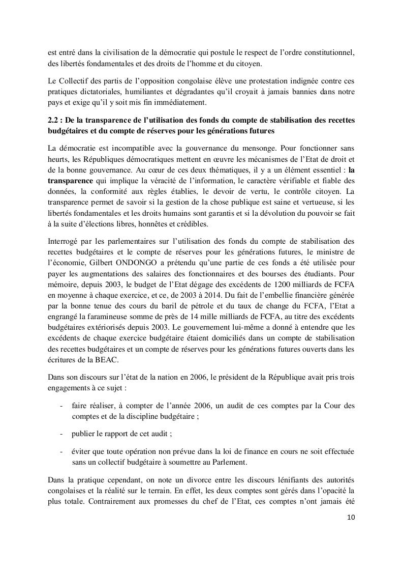 Conf-presse-4eme-an-col_010