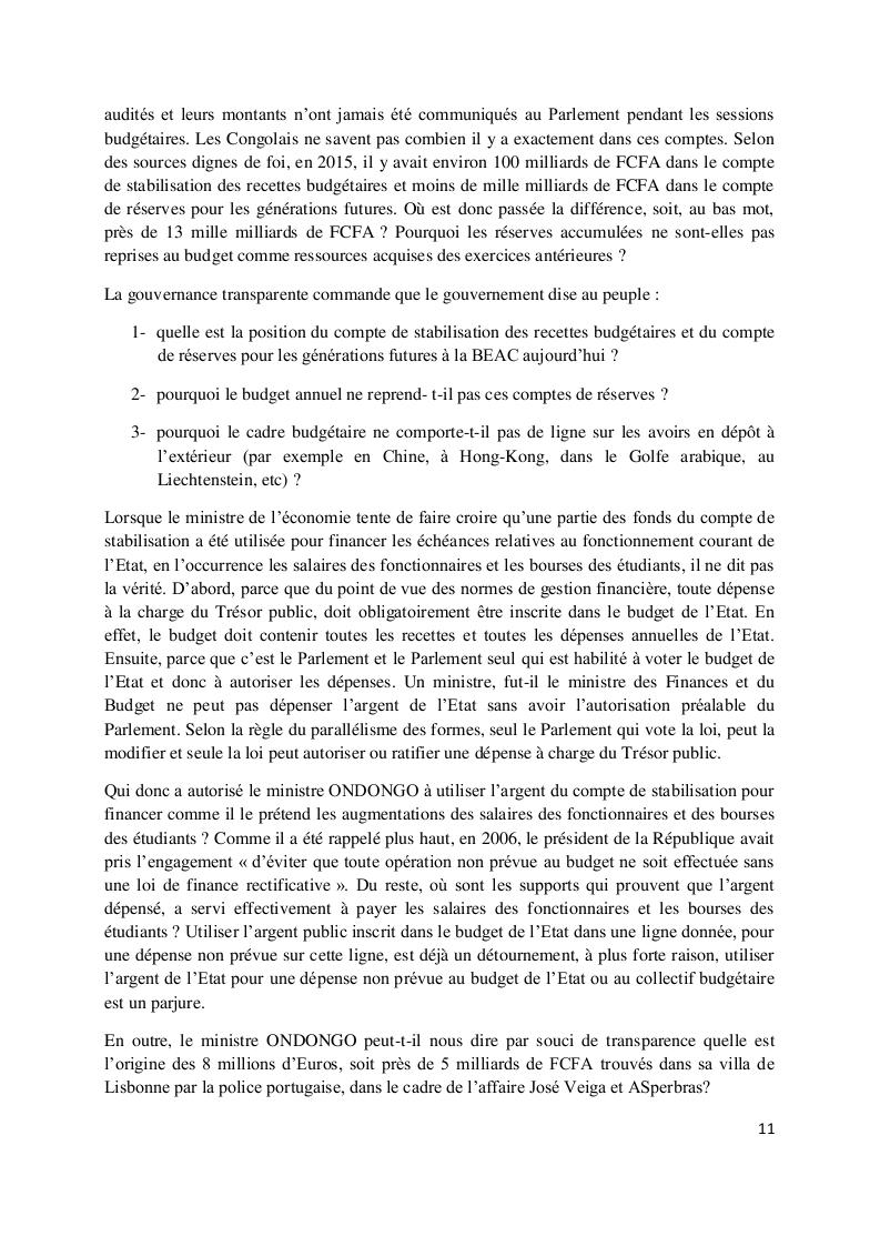 Conf-presse-4eme-an-col_011