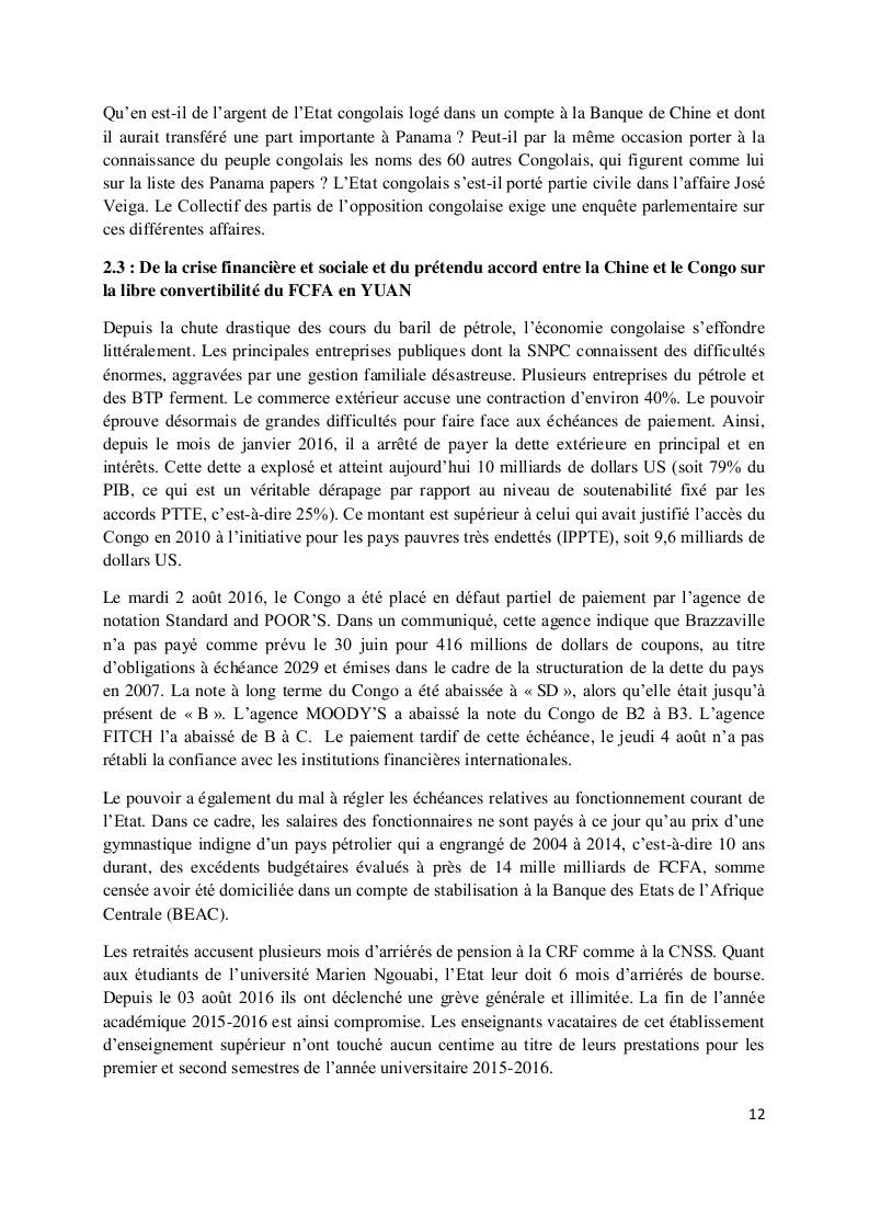 Conf-presse-4eme-an-col_012