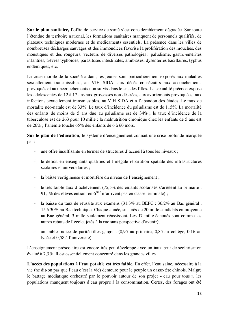 Conf-presse-4eme-an-col_013