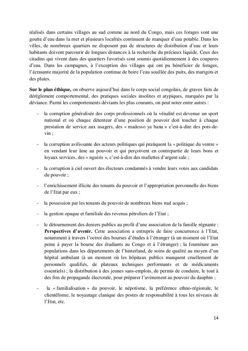 Conf-presse-4eme-an-col_014