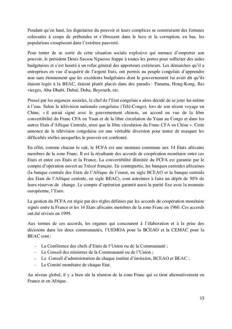 Conf-presse-4eme-an-col_015