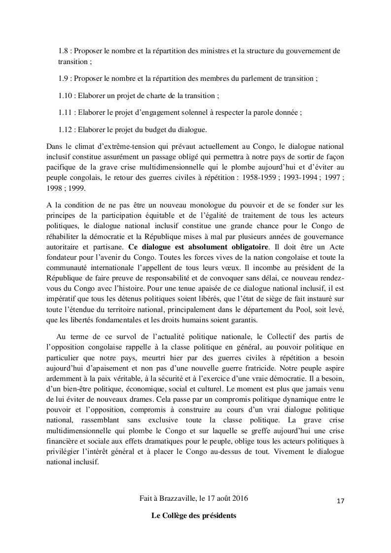 Conf-presse-4eme-an-col_017