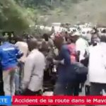 accident-mayombe